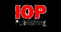 IOP-300x159 (2)