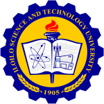 ISAT-U-logo-shadow1